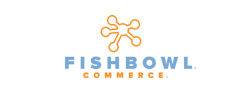Fishbowl Integration for Ecommerce websites