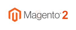 Ecommerce Development for Magento 2