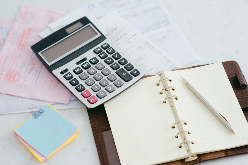 Marketing Budget Key Components