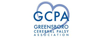 WRS is proudly recommended by GCPA, Greensboro NC
