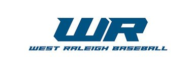 WRS is proudly recommended by WR Baseball, Raleigh, NC