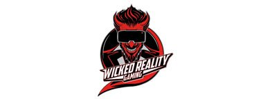 WRS is proudly recommended by Wicked Reality Gaming, Greensboro NC